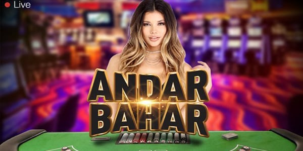 Andar_BaharTrust_your_senses_and_predict_whether_the_joker_will_land_on_the_Andar_or_the_Bahar_side