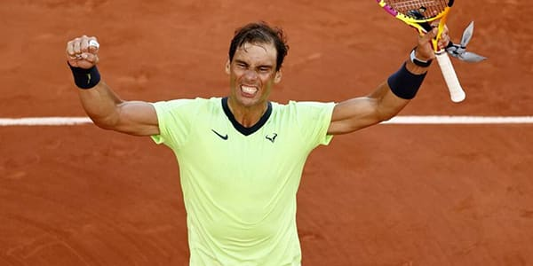 Nadal_at_the_French_open
