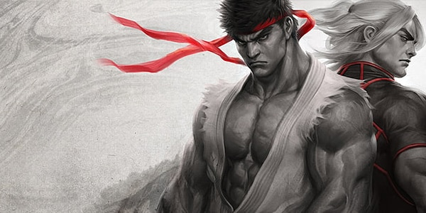 Street_Fighter_Game