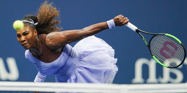 Williams_at_the_US_Open