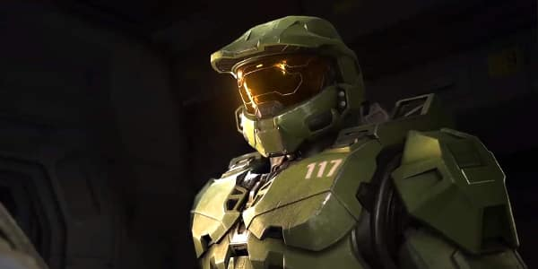 halo_game
